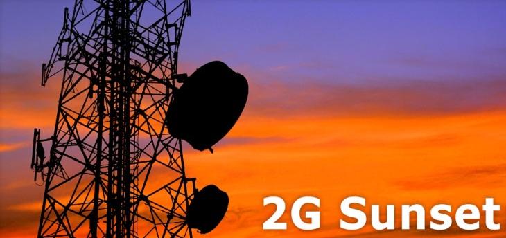 2g-sunset.jpg
