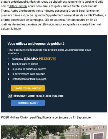 adblock-lefigaro-after