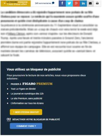 adblock-lefigaro-before