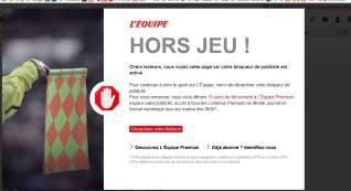 adblock-lequipe-1-before