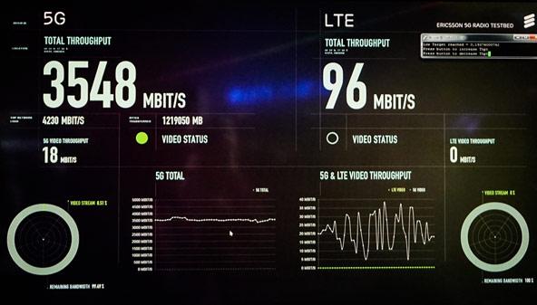 speedtest-5g.jpg
