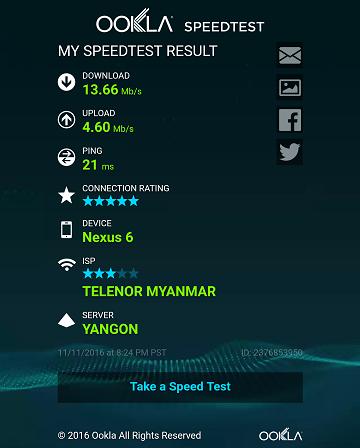 speedtest-telenor-mm.png
