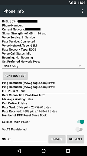android-phone-info-gsm1