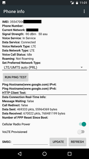 android-phone-info-lte1