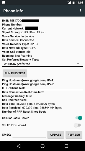 android-phone-info-umts1
